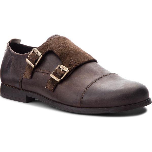 d559a667 Wyprzedaż - obuwie męskie - Kolekcja wiosna 2019 - Moda w Men's Health