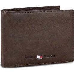 6b531772c1140 Tommy Hilfiger. Portfele. 299.00 zł. Duży Portfel Męski TOMMY HILFIGER - Johnson  Mini Cc Wallet AM0AM00663 041.