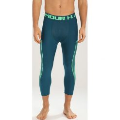a0742fff160ff5 Adidas Legginsy Techfit Base Shards Graphic zielone r. S (S94430 ...