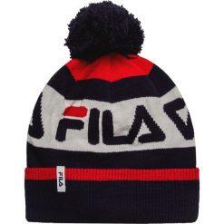 Czapki i kapelusze męskie Fila Kolekcja zima 2020