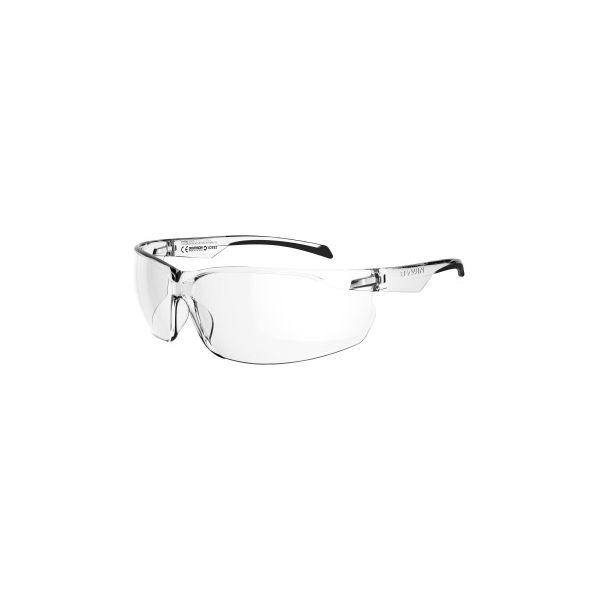 0ab63d29ce9 Okulary przeciwsłoneczne na rower ST 100 KAT. 0 - Okulary ...