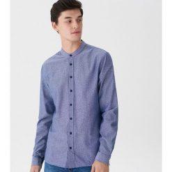 c1187a194cb3e7 Wyprzedaż - odzież męska ze sklepu House - Kolekcja lato 2019 - Moda ...