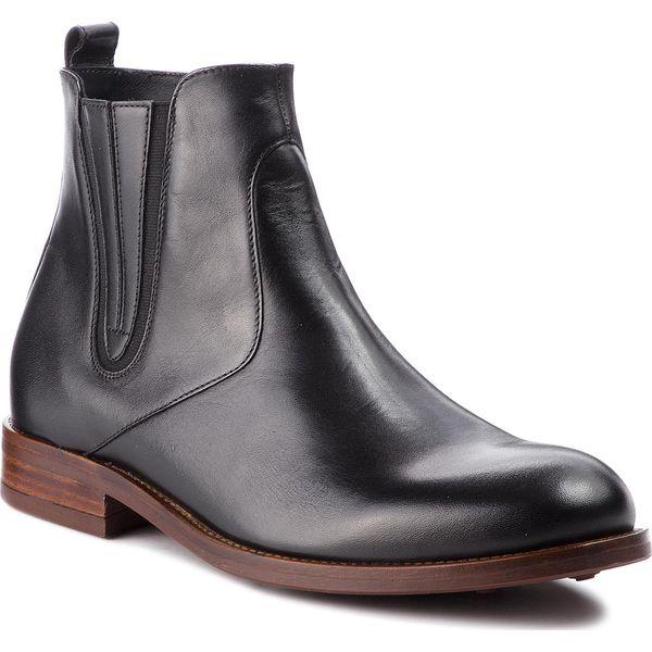 e3a40f69 Marketplace / Odzież, obuwie, akcesoria męskie / Obuwie męskie / Buty  zimowe / Kozaki - Kolekcja lato 2019