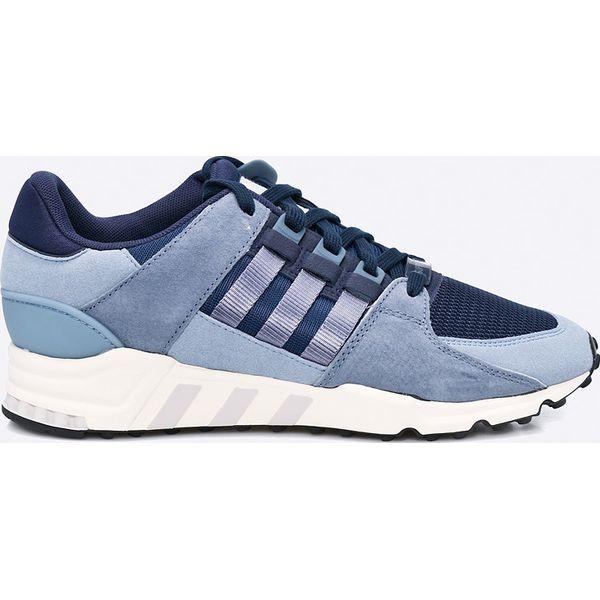80fc7ae4b6266 adidas Originals - Buty EQT Support Rf - Buty sportowe casual marki adidas  Originals. W wyprzedaży za 399.90 zł. - Buty sportowe casual - Obuwie  męskie ...