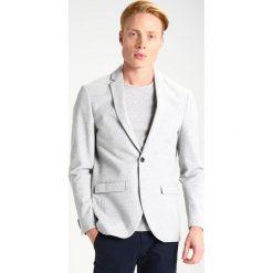 b524aebca8115 Marynarki - Kolekcja wiosna 2019 - Moda w Men's Health