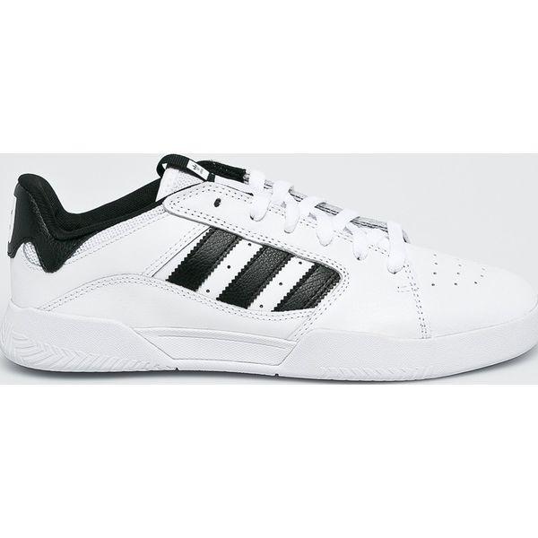 22267a68071d6 adidas Originals - Buty VRX Low - Buty sportowe casual marki adidas  Originals. W wyprzedaży za 249.90 zł. - Buty sportowe casual - Obuwie  męskie - Odzież