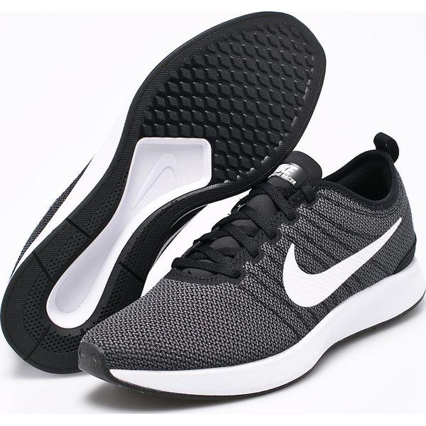 Nike Sportswear Buty Nike Dualtone Racer