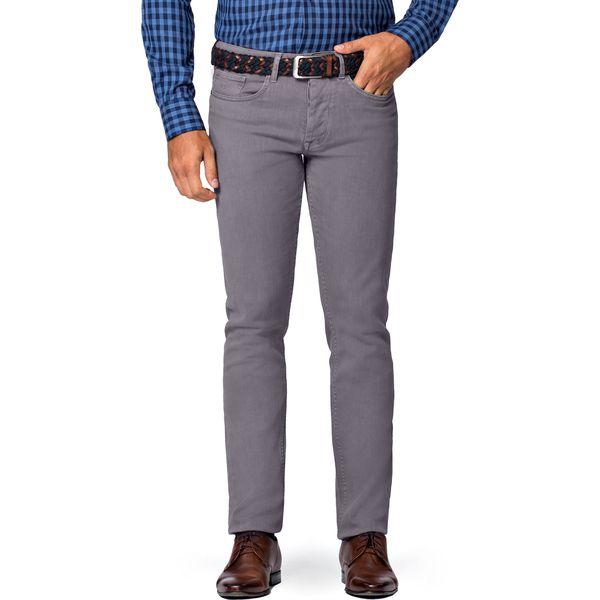 eb4e6079f3ec48 Kolekcja ze sklepu Lancerto - Kolekcja 2019 - - Moda w Men's Health