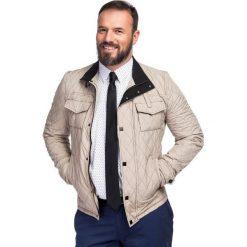 02fe2017 Carry kurtki męskie - Kurtki - Kolekcja lato 2019 - Moda w Men's Health