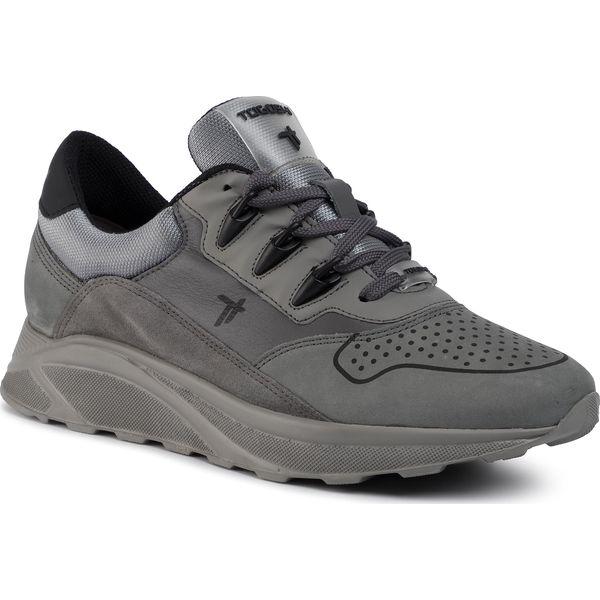 Sneakersy TOGOSHI TG 12 03 000100 609