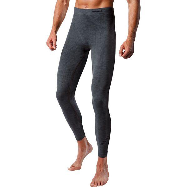 e74ce3a55ad7d3 GATTA Gat Leggins Wool Men 2S BLACK r. XXL (0044522S5006) - Spodnie ...