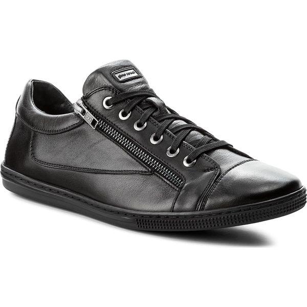 cf4e7e47591aa Sneakersy GINO ROSSI - Iten MPV573-K61-XB00-9900-T 99 - Buty ...