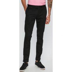 5828688befc42 Eleganckie spodnie marki Polo Ralph Lauren - Kolekcja wiosna 2019 ...