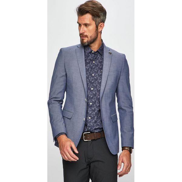 27e95e43164aa Odzież męska - Kolekcja wiosna 2019 - Moda w Men's Health