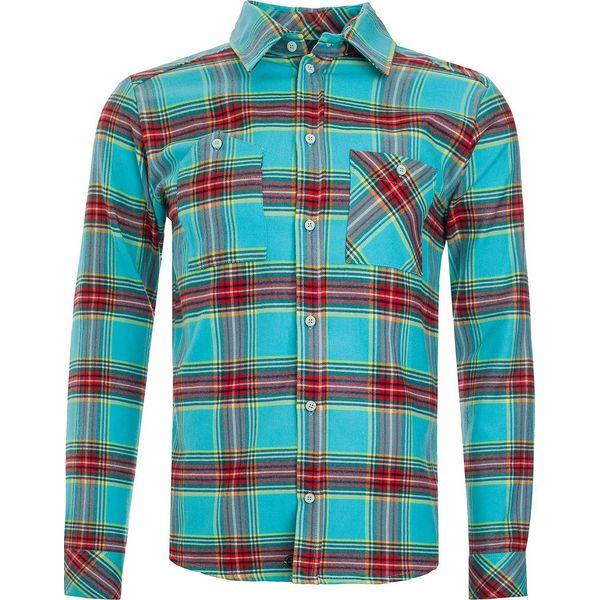 45c9fc26f61d67 Koszule ze sklepu Presto - Kolekcja wiosna 2019 - Moda w Men's Health