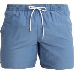 31df45c3046021 Lacoste Szorty kąpielowe navy blue/king. Kąpielówki LACOSTE. Za 249.00 zł.