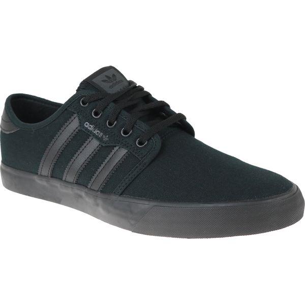 Adidas Seeley AQ8531 czarne 44