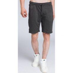 d6f4aeeb0 Spodnie ze sklepu 4F - Kolekcja lato 2019 - Moda w Men's Health