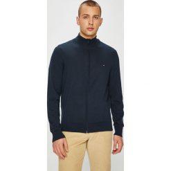 39d473d2dea47 Swetry rozpinane marki Tommy Hilfiger w wyprzedaży - Kolekcja zima 2019