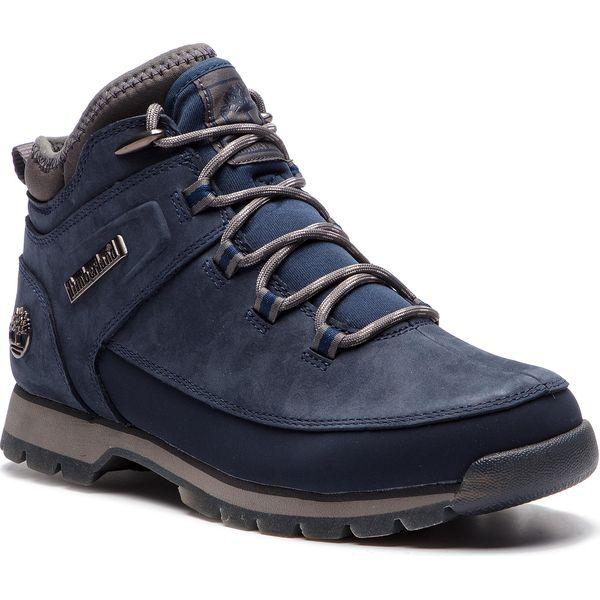 f068e97c Marketplace / Odzież, obuwie, akcesoria męskie / Obuwie męskie / Buty zimowe  ...