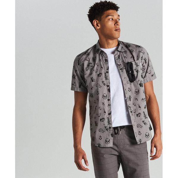 216179cbb1201 Odzież męska - Kolekcja wiosna 2019 - Moda w Men s Health