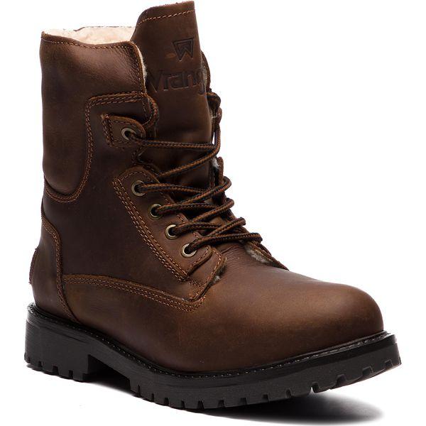 99c70bc0 Wyprzedaż - buty zimowe ze sklepu eobuwie.pl - Kolekcja lato 2019 - Moda w  Men's Health