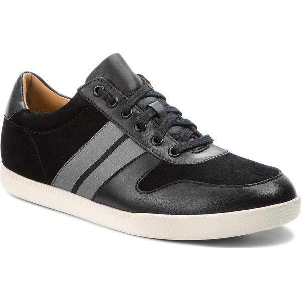 e35b1ff5c Marketplace / Odzież, obuwie, akcesoria męskie / Obuwie męskie / Buty  sportowe casual - Kolekcja lato 2019