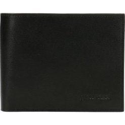 e27d6c4cd8841 Portfel na karty kredytowe - Portfele - Kolekcja wiosna 2019 - Moda ...