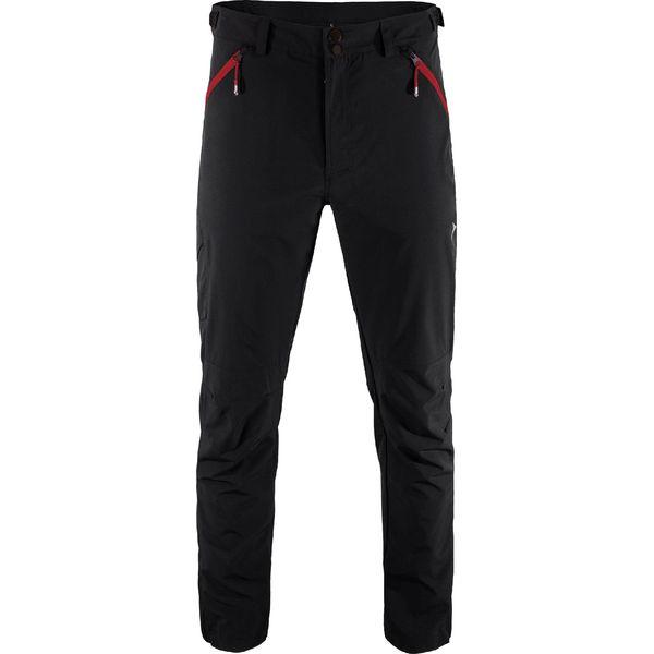 ce9fb9ead49f8c Marketplace / Odzież, obuwie, akcesoria męskie / Odzież i obuwie sportowe  męskie / Spodnie sportowe / Spodnie treningowe długie ...