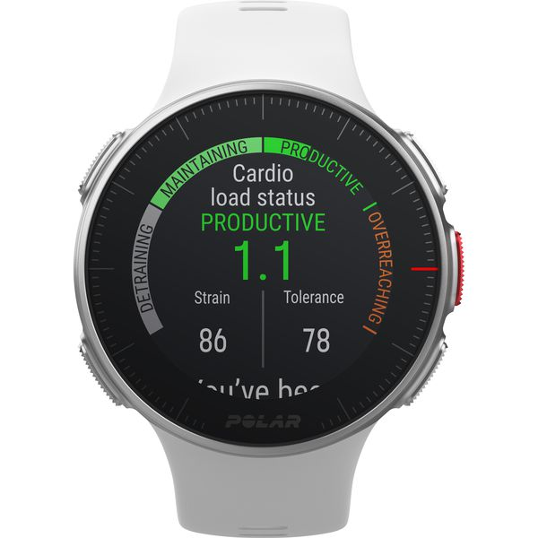 1595c3eecc1e51 Zegarki smartwatch - Kolekcja lato 2019 - Moda w Men's Health