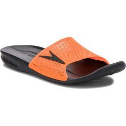 9db7257346073 Klapki SPEEDO - AtamiII Max Am 8-09060A582 Gray/Orange. Klapki marki Speedo