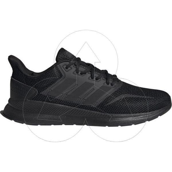 Buty męskie biegowe adidas Runfalcon G28970