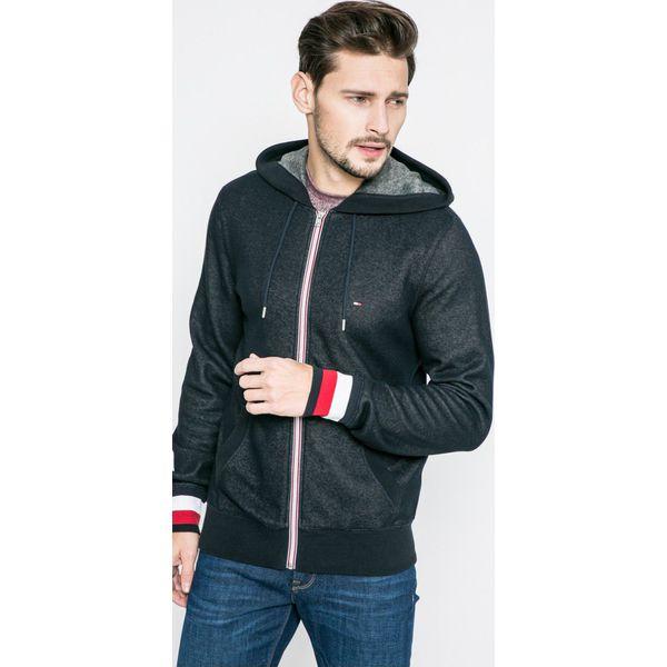 baaa834047145 Tommy Hilfiger - Bluza - Bluzy marki Tommy Hilfiger. W wyprzedaży za ...