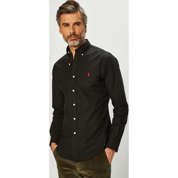 f17ddf4ef Polo Ralph Lauren - Koszula - Koszule Polo Ralph Lauren. Za 429.90 ...