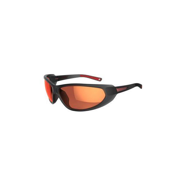cc792b4d07b Okulary przeciwsłoneczne MH550 polaryzacyjne kategoria 4 - Okulary ...