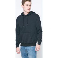 d7fe1b1497adf Bluzy z kapturem - Kolekcja wiosna 2019 - Moda w Men's Health