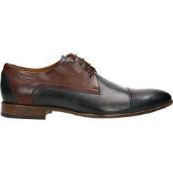 a31a49114ba0e Odzież, obuwie, akcesoria męskie marki Gino Rossi - Kolekcja wiosna ...
