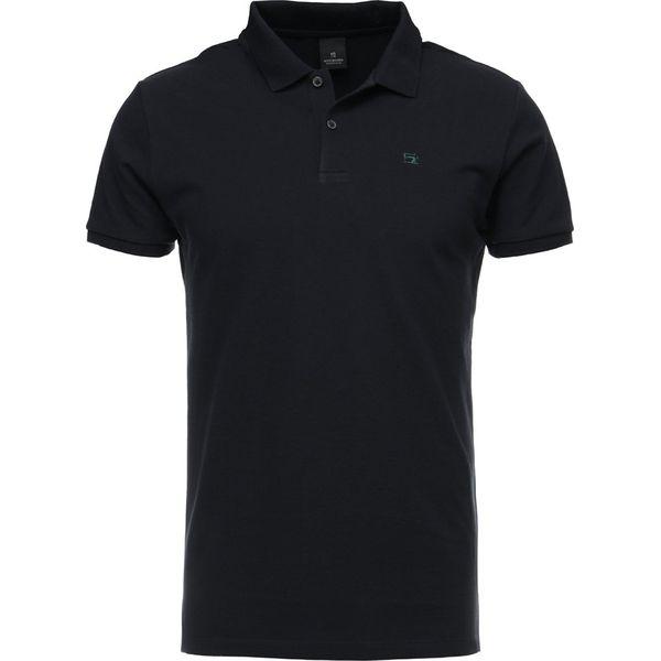 cf6d1567a5 Koszulki polo marki Scotch   Soda - Kolekcja wiosna 2019 - Moda w Men s  Health