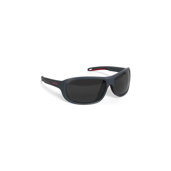 a31bc82e931 Okulary przeciwsłoneczne żeglarskie RACE 100 z polaryzacją kat. 3 ...