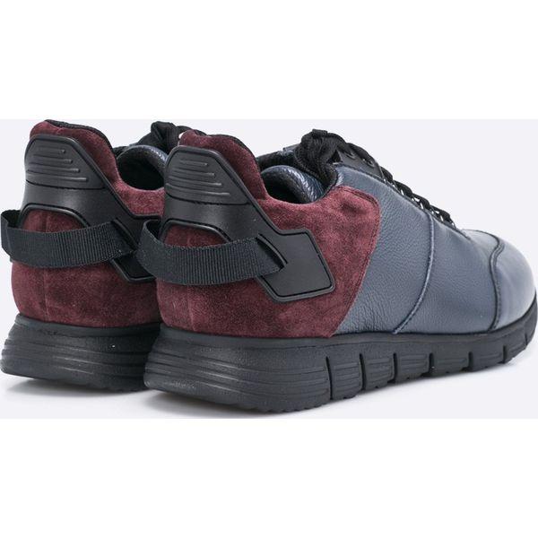 80f366bc727ff Marketplace / Odzież, obuwie, akcesoria męskie / Obuwie męskie / Buty  sportowe casual ...