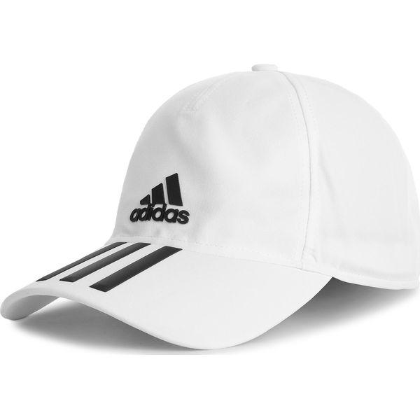 fd8534a86de5f Czapki i kapelusze marki Adidas - Kolekcja wiosna 2019 - Moda w Men's Health