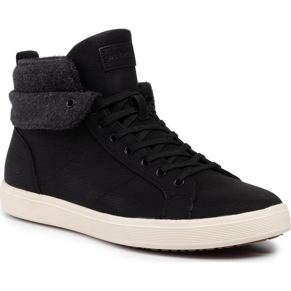 ALDO Men's Lovericia Sneakers | Dillard's