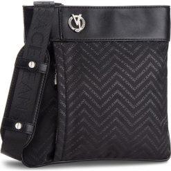 Saszetka VERSACE JEANS - E1YSBB19 70718 899. Czarne torby na ramię marki Versace  Jeans 65520ab4bb714