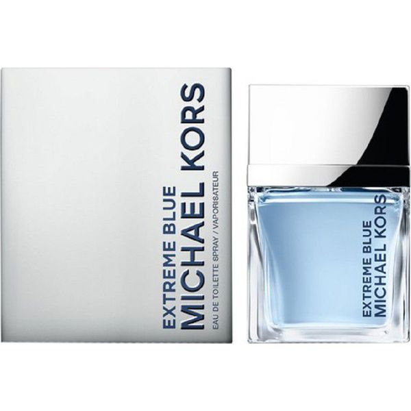 003b7e7ea708d Michael Kors Perfumy męskie Woda toaletowa 40.0 ml - Perfumy męskie ...