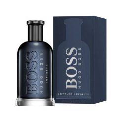 bcbbef1de9856 Boss Bottled Infinite - Woda perfumowana. Perfumy męskie marki HUGO BOSS.  Za 585.00 zł