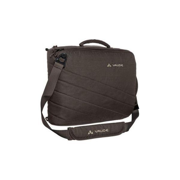 6f30c3287debb Torba - plecak na laptop Vaude PETronio - Torby na laptopa marki ...