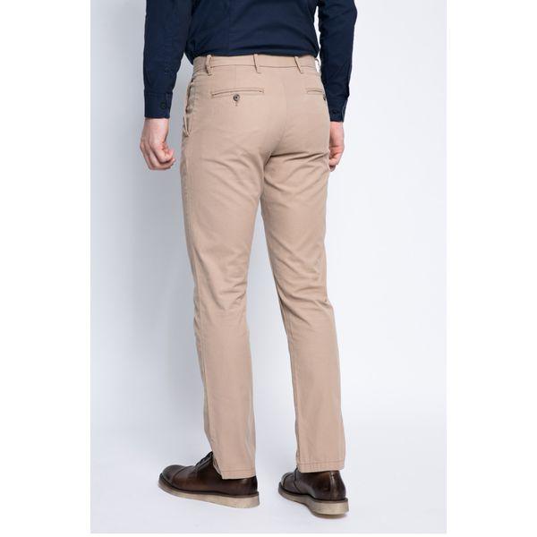 4b3175237ee71 Tommy Hilfiger - Spodnie Mercer Chino Harvard - Eleganckie spodnie ...