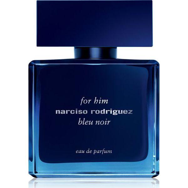 Narciso rodriguez fragrances For Him Bleu Noir Edt 100ml