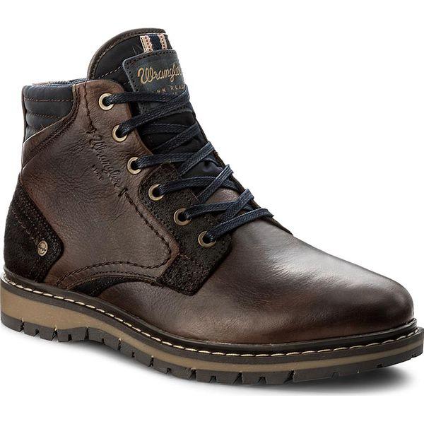 6cb59ce15645e Wyprzedaż - buty zimowe ze sklepu eobuwie.pl - Kolekcja wiosna 2019 - Moda  w Men's Health