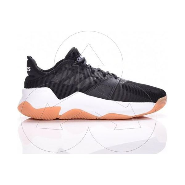 adidas buty koszykówka